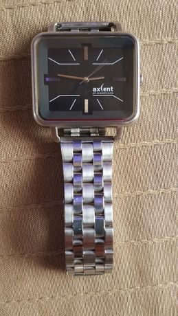 Мъжки часовник АXCENT