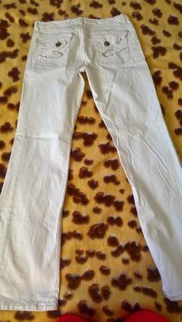 Pantaloni blug, EDC, impecabili