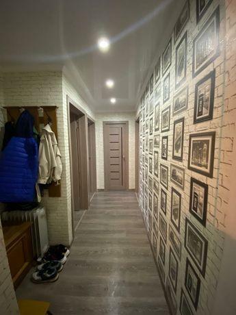 Курорт Боровое. 3-х комнатная Квартира