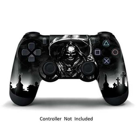 Аренда PS4 Прокат +доставка