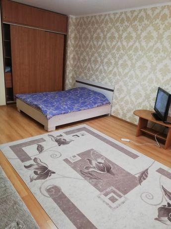 Квартира на Лазурном квартале почасово, посуточно, ночь
