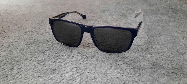 ochelari de soare PERTEGAZ noi barbati Oferta extrasezon -70%