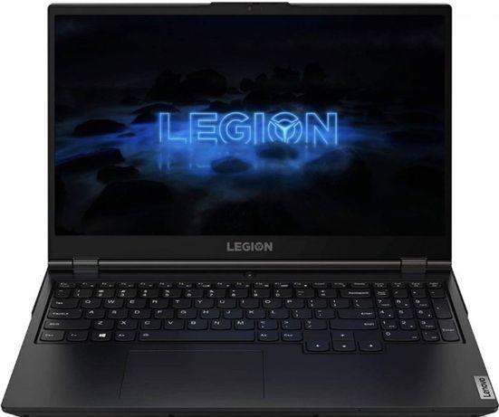Lenovo Legion 5. Gtx 1660 ti