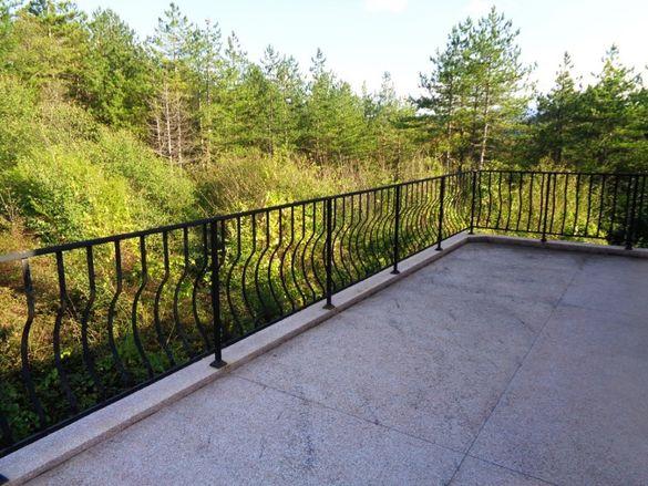 Продавам къща ново строителство Киевци
