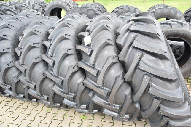 16.9-30 cauciucuri agricole OZKA anvelope noi cu factura si garantie