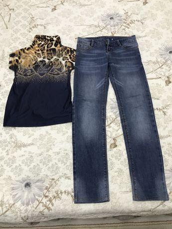 Детские вещи кофточки,джинсы,юбки,платья,шорты,футболки .Корея