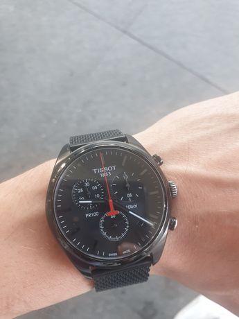 Продам часы Tissot оригинал