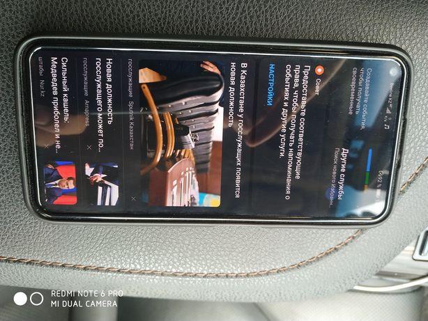 Продам  Huawei p 40 lite телефон Память 128 в идеальном состоянии