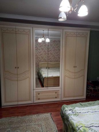 Продам спальную мебель. Цена договорная!!!
