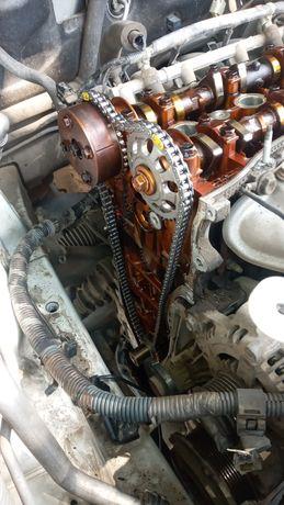 Ремонт двигателей мотора,Снижение расхода топлива до 50%.