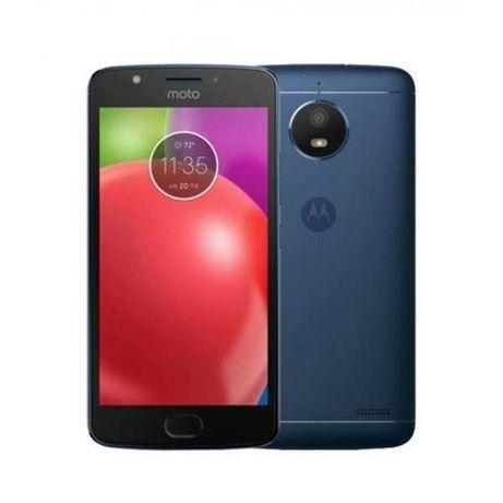 Motorola E4 XT1761