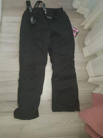Ски панталон ДИЕЛ