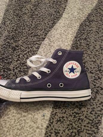 Vand Converse unisex