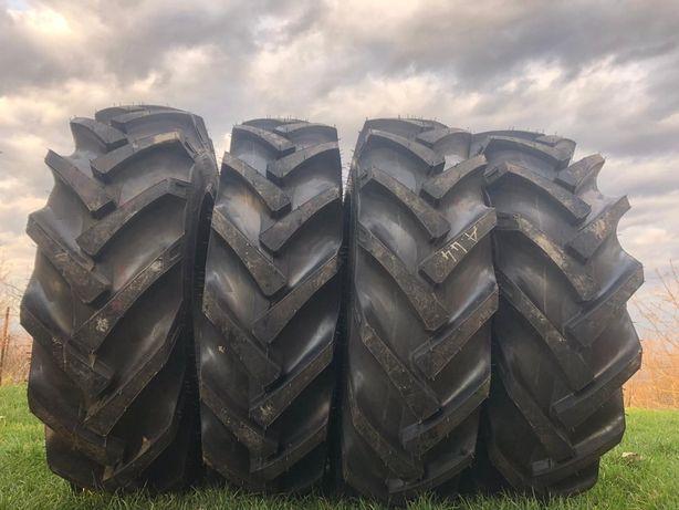 11.2-24 cauciucuri noi de tractor cu GARANTIE livrare RAPIDA 8PR