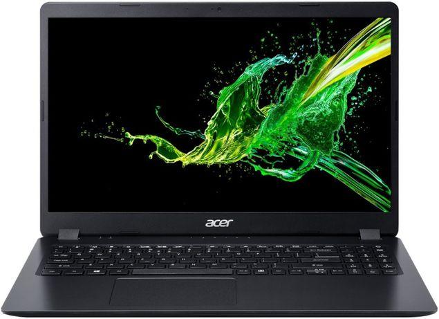 Acer Aspire 3 A315-42-r1u5