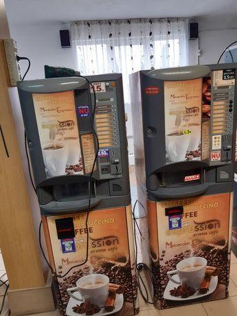 Automat cafea brio 250