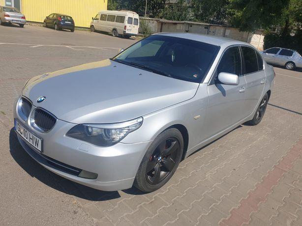 BMW-seria 5