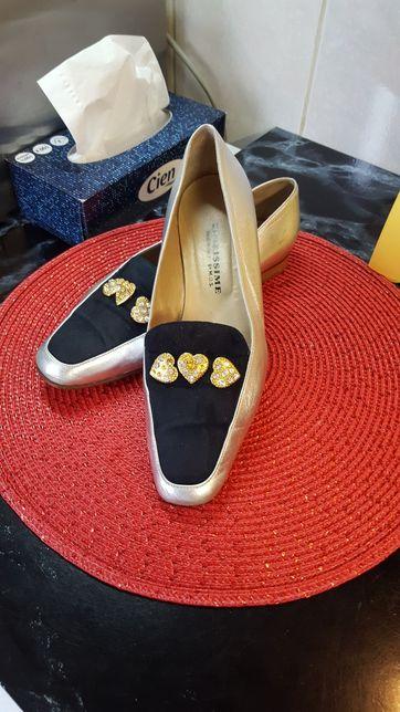 Pantofi de dama Bellissime mas 39
