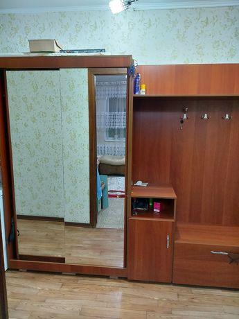 Продам мебель для прихожей б/у  в хорошем состоянии сделана по заказу