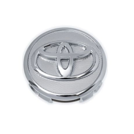 Capac Janta Oe Toyota Yaris 2005-2011