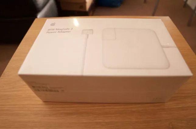 зарядное устройство на макбук для любых моделей зарядка к MACBOOK
