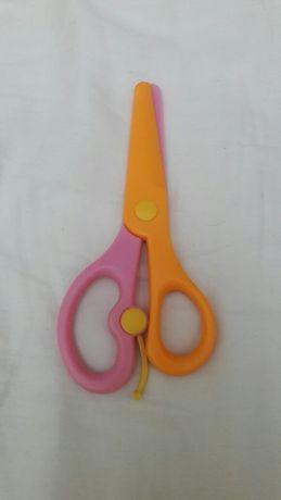 Ножницы канцелярские  керамические