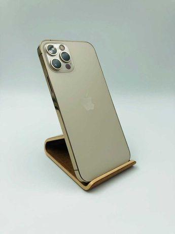 iPhone 12 PRO Алматы «Ломбард Верный» А5336