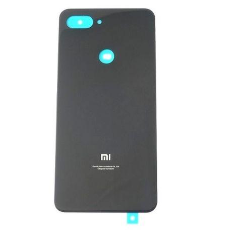 Заден капак Xiaomi Mi 8 Lite / Капак батерия / Гръб