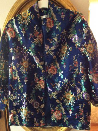 Kimono  Mango S/M