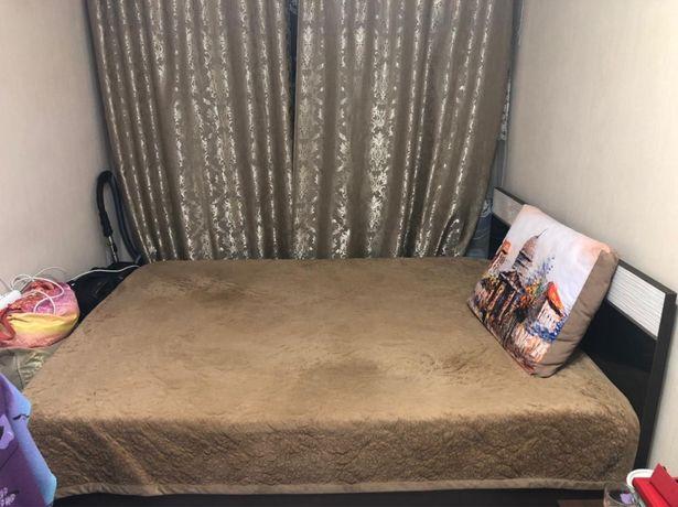 Мебель , спальня