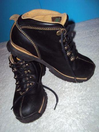 Обувки Timberland номер 31/32