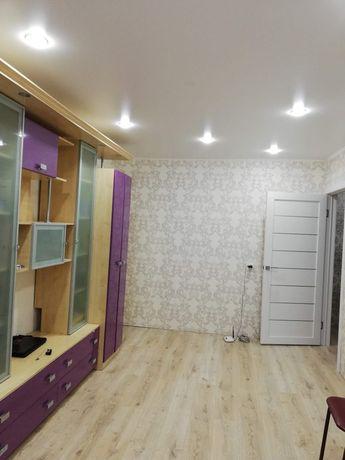 Продам 3-х комнатную квартиру в 20мкр