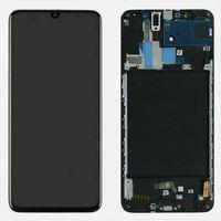 Display Samsung Original A10 A20e A30S A40 A41 A50 A51 A70 A71 A80 J3