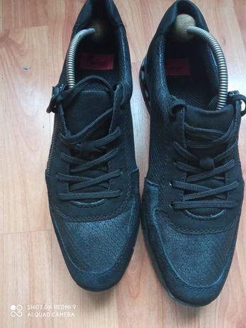 Pantofi sport Rieker