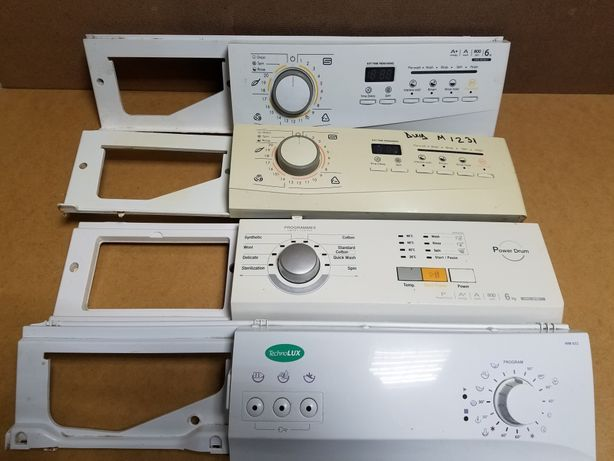 Placa Daewoo DWD MT 8031,DWD M1231,DWD MH 8011,Technolux WM 832