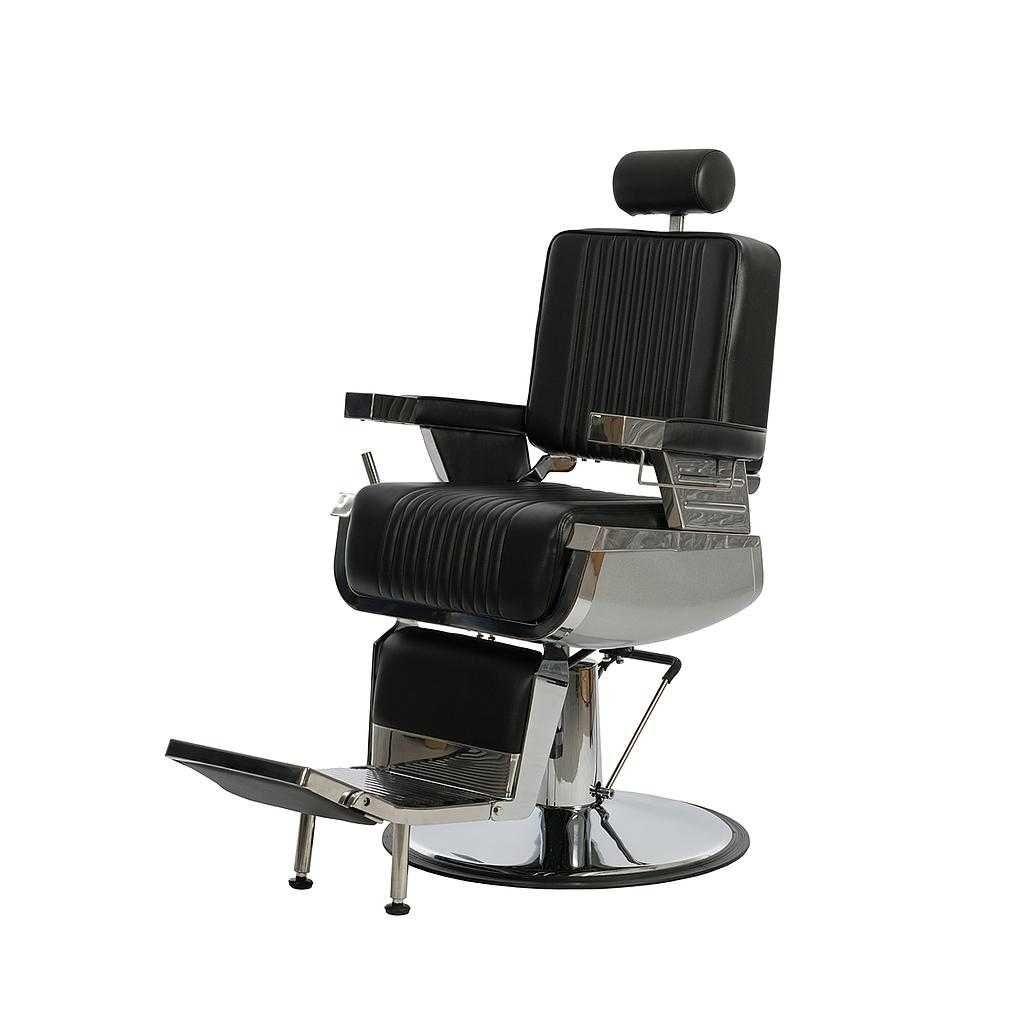 Бръснарски стол Grateau