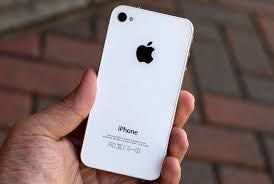Айфон 4s | iPhone 4s