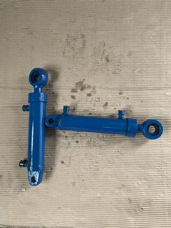 Cilindru hidraulic