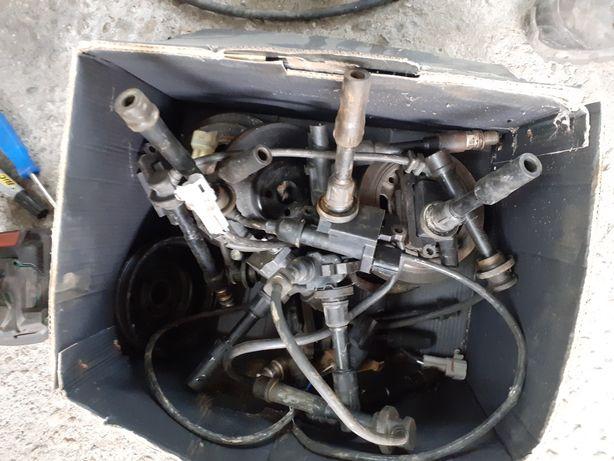 Bobina inducție Suzuki Jimny/Dezmembrez