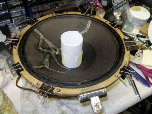 Reparatii Electronice Ploiesti (boxe/difuzoare/TV/amplificatoare)