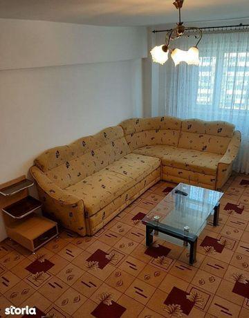 Apartament 2 cam dec Stefan cel Mare Lizeanu an 1982 ID 13278