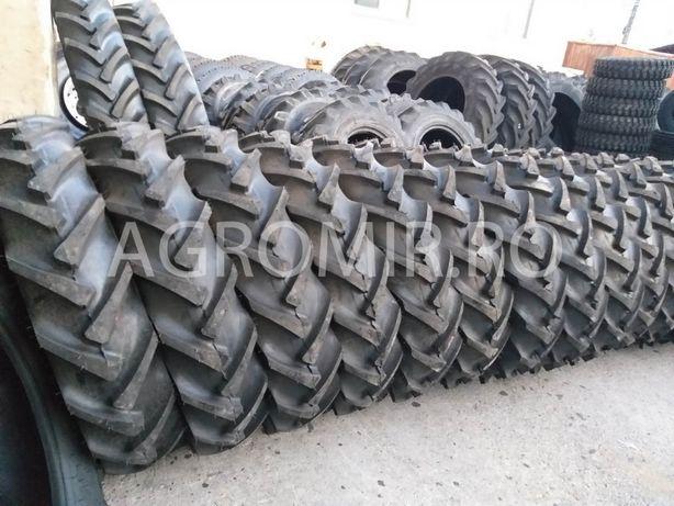 CAUCIUCURI noi 9.5-24 cu garantie 8PR anvelope agricole pt tractor