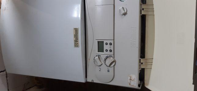 Centrala termică Vaillant 28kw