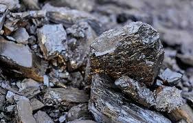 Уголь качество 100%
