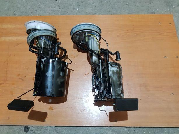 Pompa motorina audi a4 b7 2.0 tdi