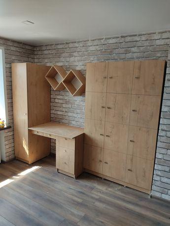 Сборка и разборка мебели. Услуги мебельщика
