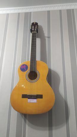 Классическая гитара Joker F3-3915