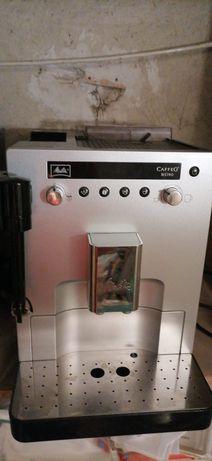 Expresoare aparate caffea