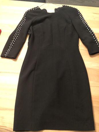 Vand rochie Mango Suits, marime XS