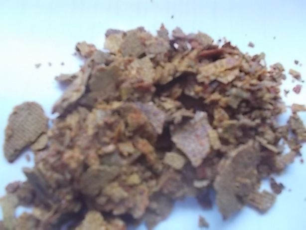 vand propolis de colector calitate EXTRA , En-gros si En-detail